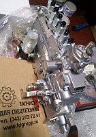 6738-71-1530 Топливный насос высокого давления Komatsu PC220-7