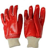 Перчатки МБС №45
