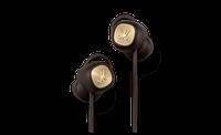 Гарнитура беспроводная Marshall Minor II, коричневый 04092260