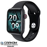 Смарт Часы HW22, Мониторинг сна, Приложение Wearfit Pro