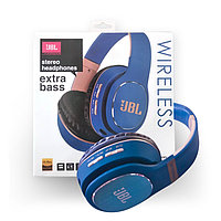 JBL наушник STEREO HEADPHONE MDR-850 EXTRA BASS