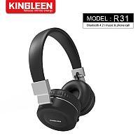 Bluetooth Наушники Kingleen R31 Hi-Fi