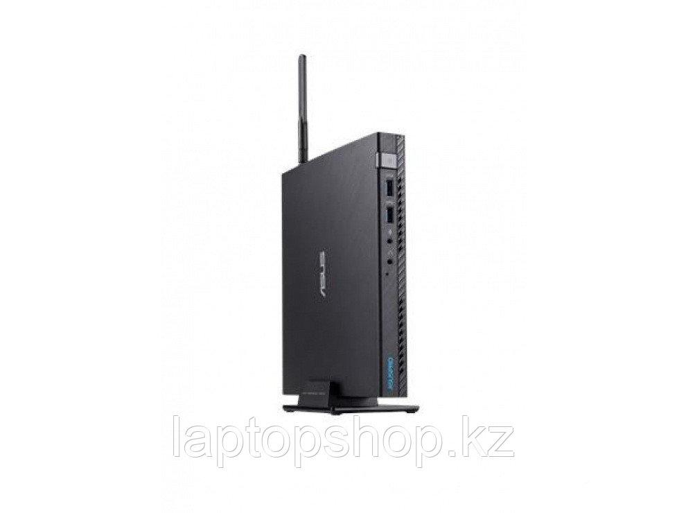 Mini PC Asus PB50-BR072MD, AMD Ryzen 5 3550H