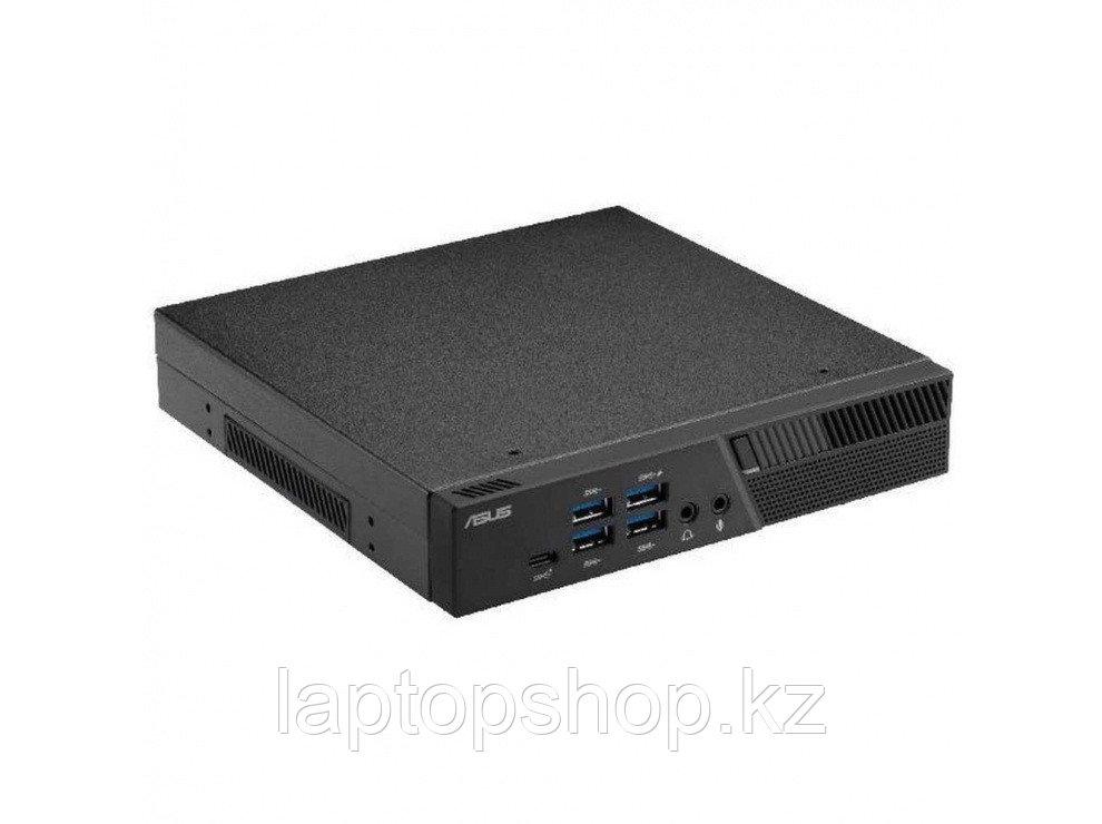 Mini PC Asus PB50-BR073MD, AMD Ryzen 7 3750H