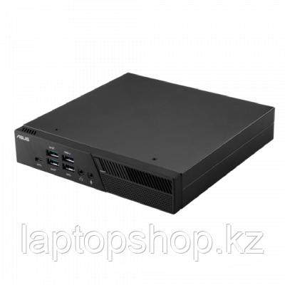 Mini PC Asus PB60-B7692MD, Intel Core i7 9700T