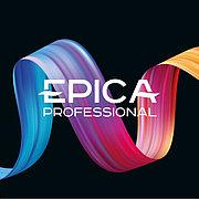 Epica Professional (для волос )