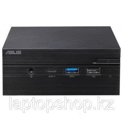Mini PC Asus pn40-bc602mc, Intel Celeron  N4120