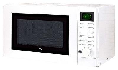 Микроволновая печь BQ MWO-20000GT/W белый