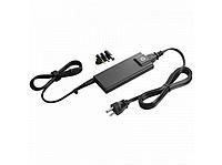 Блок питания H6Y83AA HP 90W Slim AC Adapter, H6Y83AA