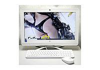 HP Моноблок HP TPC-Q028-20 Celeron J3060 1.60 GHz 19.5'' 1600 x 900 DDR3 4Gb Intel Graphics HDD