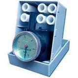 Спирометр ССП, фото 2