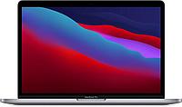 Ноутбук Apple MacBook Pro 2020 13.3 MYD82 серый