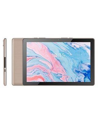 Планшет BQ-1024L Exion pro розовый