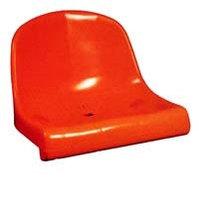 Сиденье пластиковое Лужники, СК