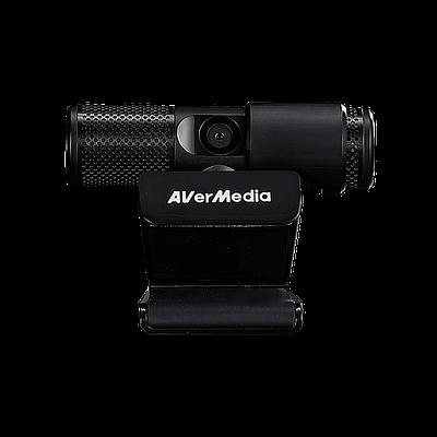 WebCamera AverMedia LIVE STREAMER CAM 313, Full HD, USB