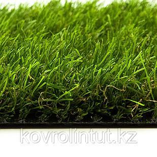 Трава искусственная Phoenix 30 2м