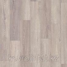Плитка ПВХ клеевая Tarkett Art Vinyl New Age Flow 230179009