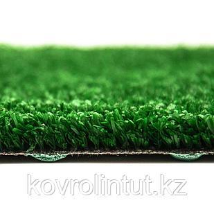 Трава искусственная Dundee NP 11мм 2м