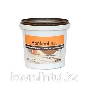Клей Bonkeel 856 для линолеума и ковролина, 1,3 кг