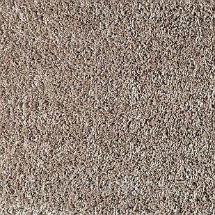 Ковровое покрытие Balta EUPHORIA 650 светло-коричневый 4 м