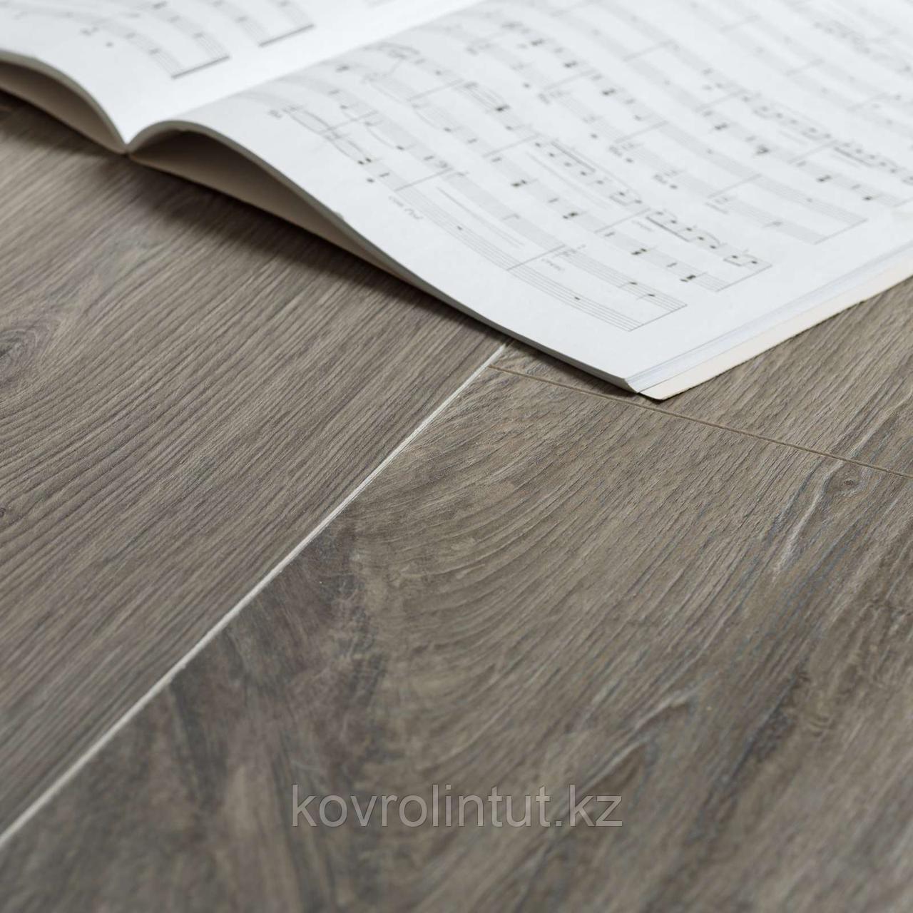 Ламинат Aurum Sound Fado Oak