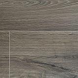 Ламинат Aurum Sound Fado Oak, фото 2