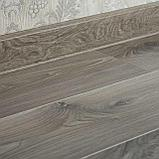 Ламинат Aurum Sound Fado Oak, фото 4