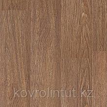 Плитка ПВХ клеевая Tarkett Art Vinyl Lounge Ramon 230345025