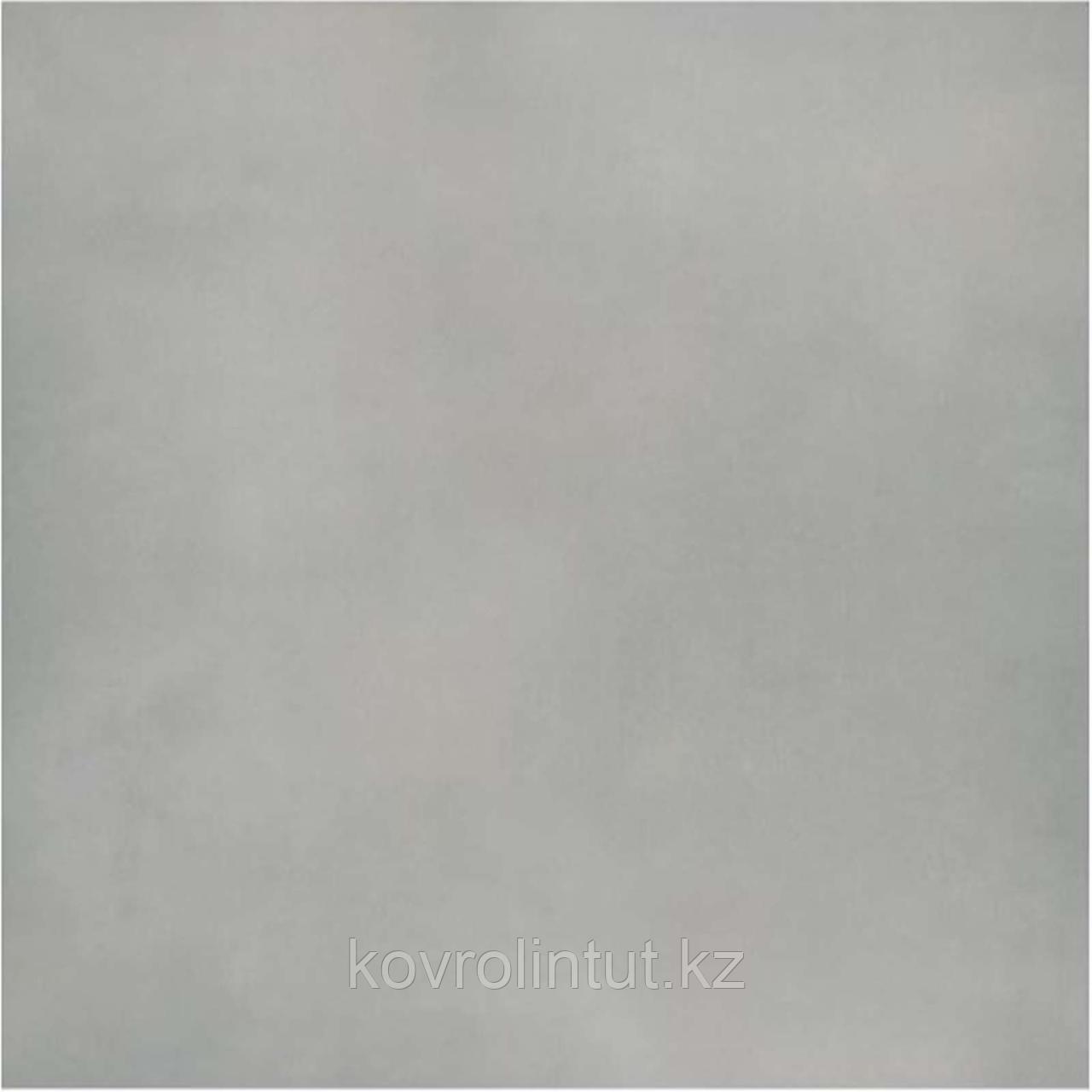 Плитка ПВХ клеевая Tarkett Art Vinyl Blues Portland 257014004