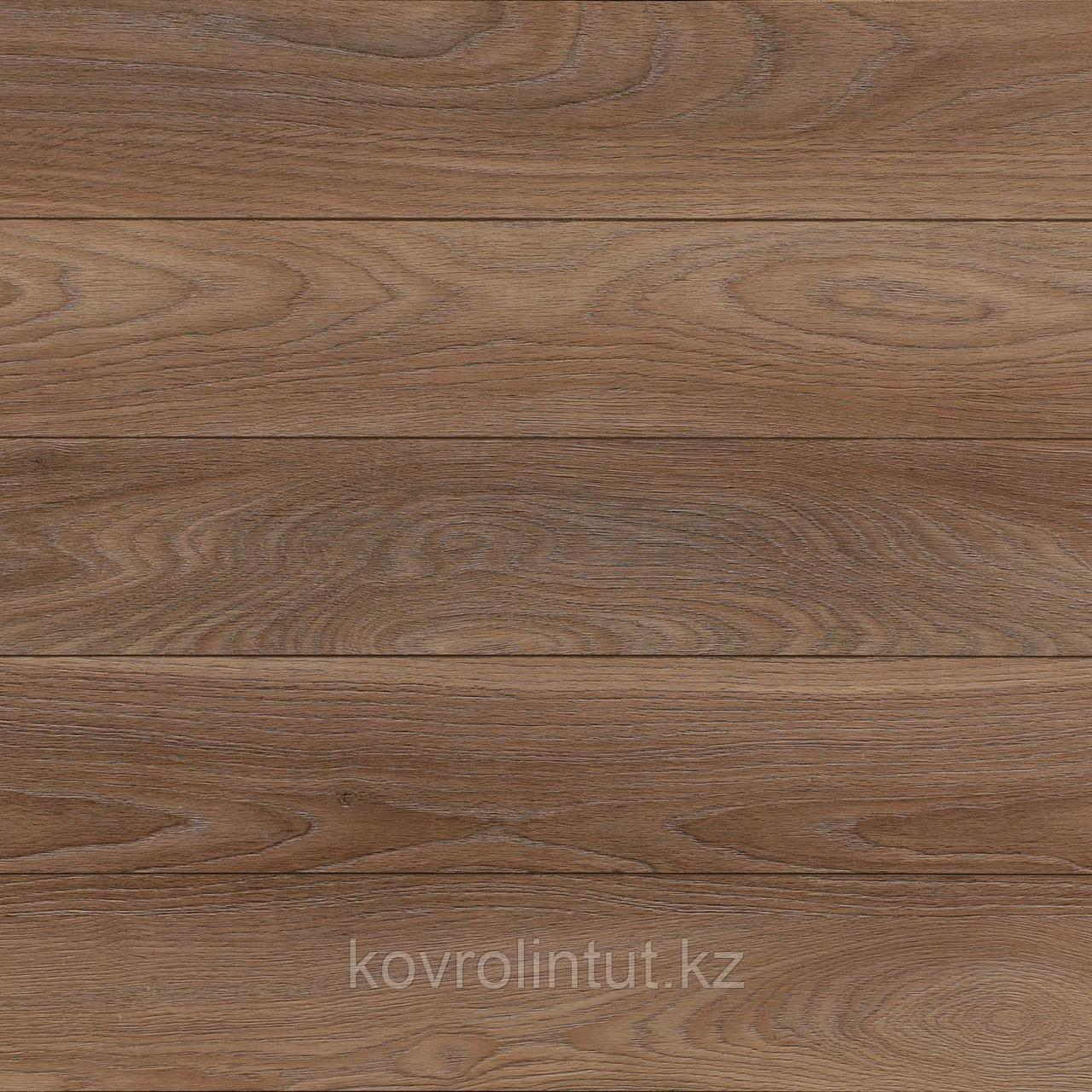 Ламинат Classen Discovery Verden Oak Grey