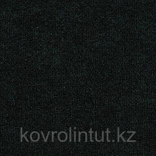 Ковровое покрытие Sintelon GLOBAL 54811 зеленый 4 м