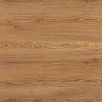 Ламинат Classen Discovery Argenta Oak Natural