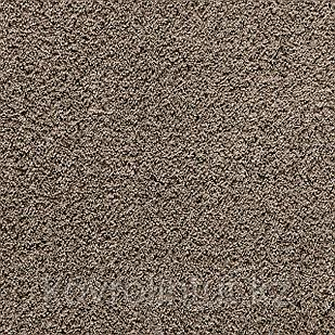 Ковровое покрытие ITC VENSENT 41 коричневый 4 м