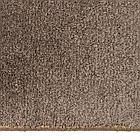 Ковровое покрытие ITC VENSENT 41 коричневый 4 м, фото 3