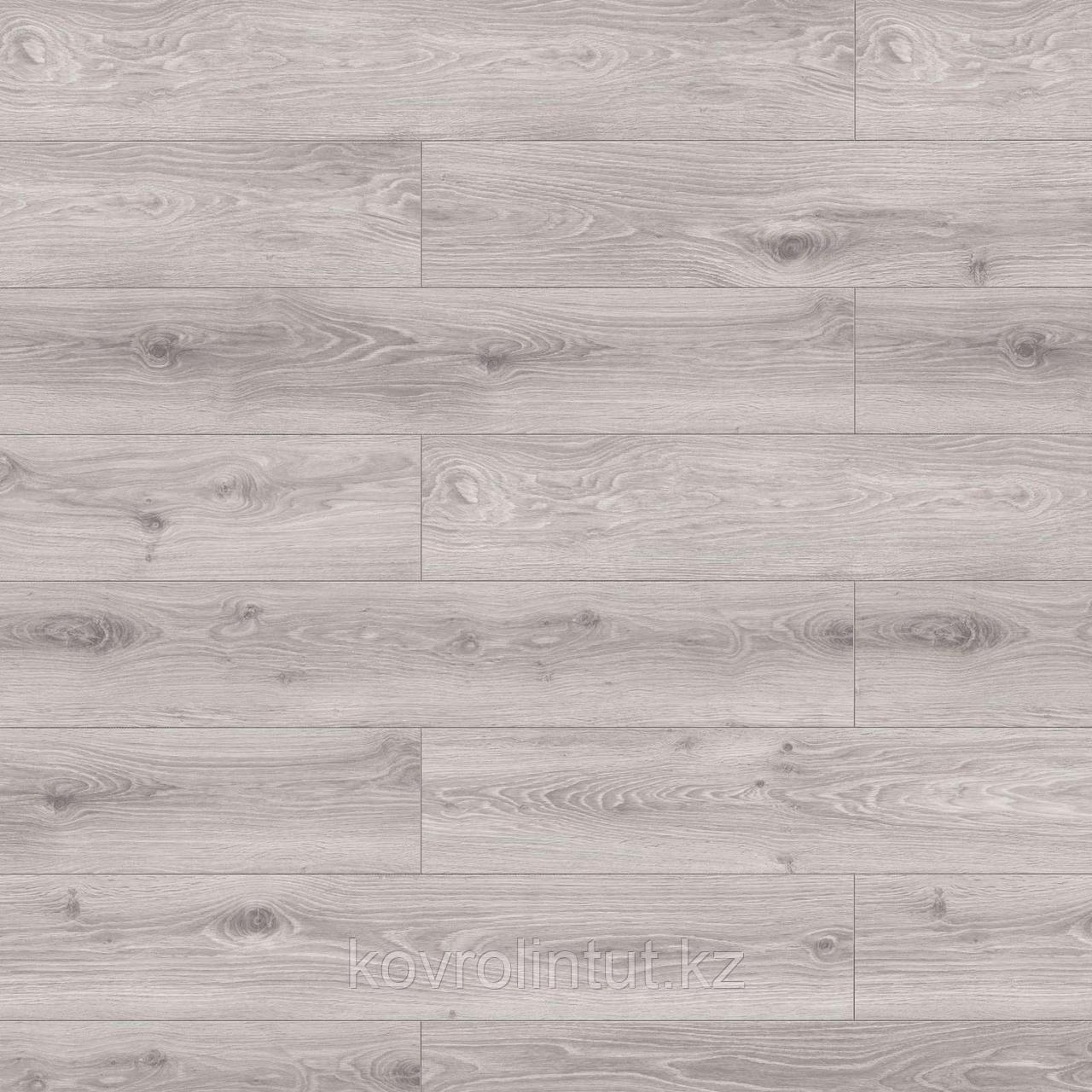 Ламинат Classen Discovery Argenta Oak Grey