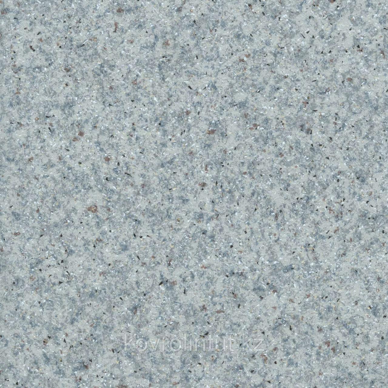 Линолеум Tarkett бытовой усиленный Moda 121603 3 м
