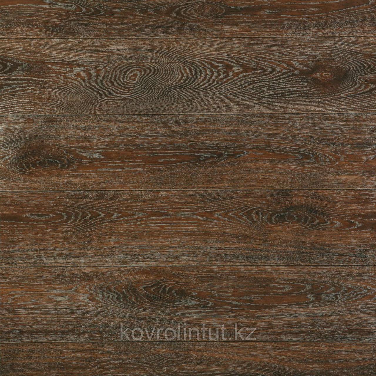 Линолеум Tarkett бытовой усиленный Idylle Nova Tango 3 3,5м