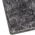 Покрытие ковровое Verona 97, 5 м, 100% PA, фото 2