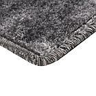 Покрытие ковровое Verona 97, 5 м, 100% PA, фото 3