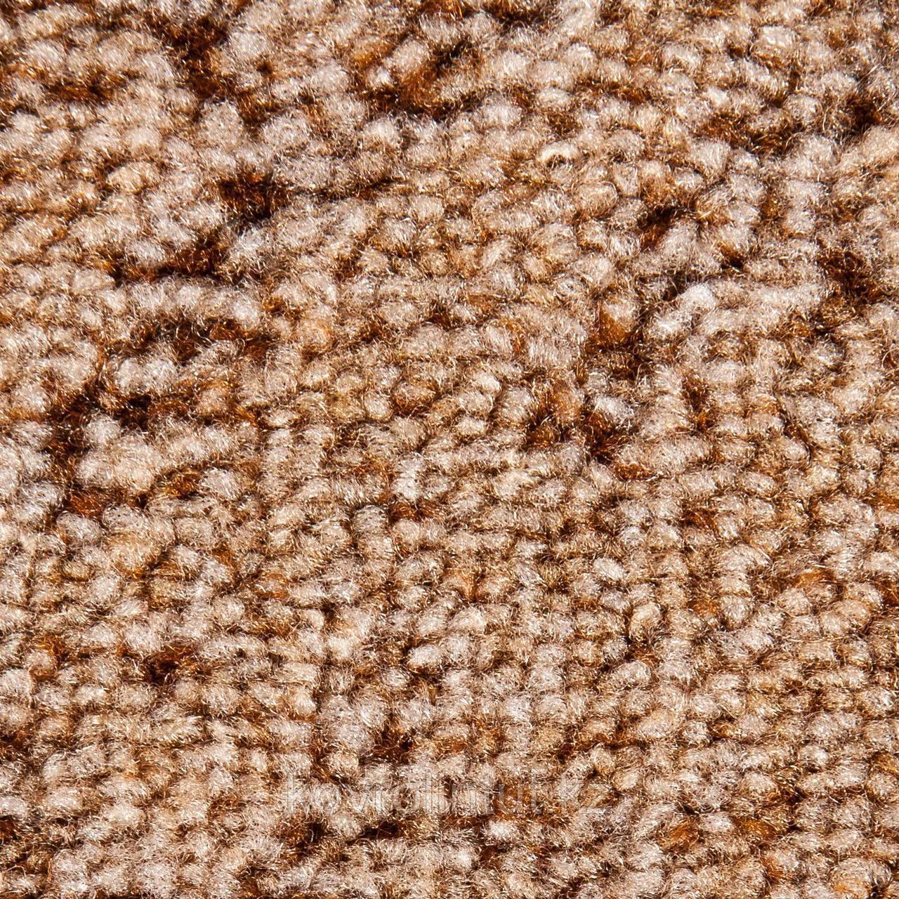 Покрытие ковровое Verona 80, 5 м, 100% PA