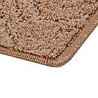Покрытие ковровое Verona 80, 5 м, 100% PA, фото 2