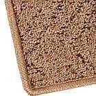 Покрытие ковровое Verona 80, 5 м, 100% PA, фото 3