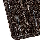 Покрытие ковровое King New 895, 3 м, 100% PP, фото 2