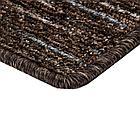 Покрытие ковровое King New 895, 3 м, 100% PP, фото 3