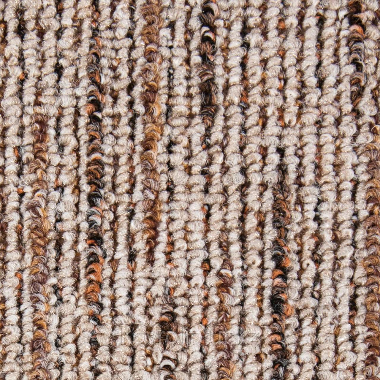Покрытие ковровое King 650, 3 м, 100% PP