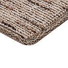 Покрытие ковровое King 650, 3 м, 100% PP, фото 3
