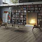 Плитка ПВХ замковая Tarkett Art Vinyl Progressive House Gabriel 277007010, фото 2