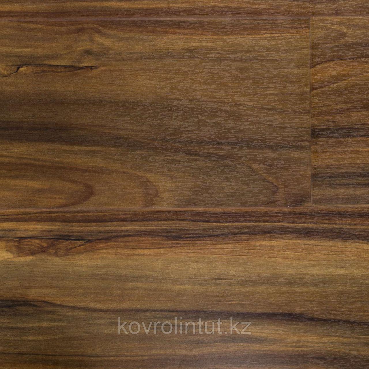 Плитка ПВХ замковая IVC Ultimo Fruit Wood 20870