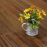 Плитка ПВХ замковая IVC Ultimo Fruit Wood 20870, фото 4