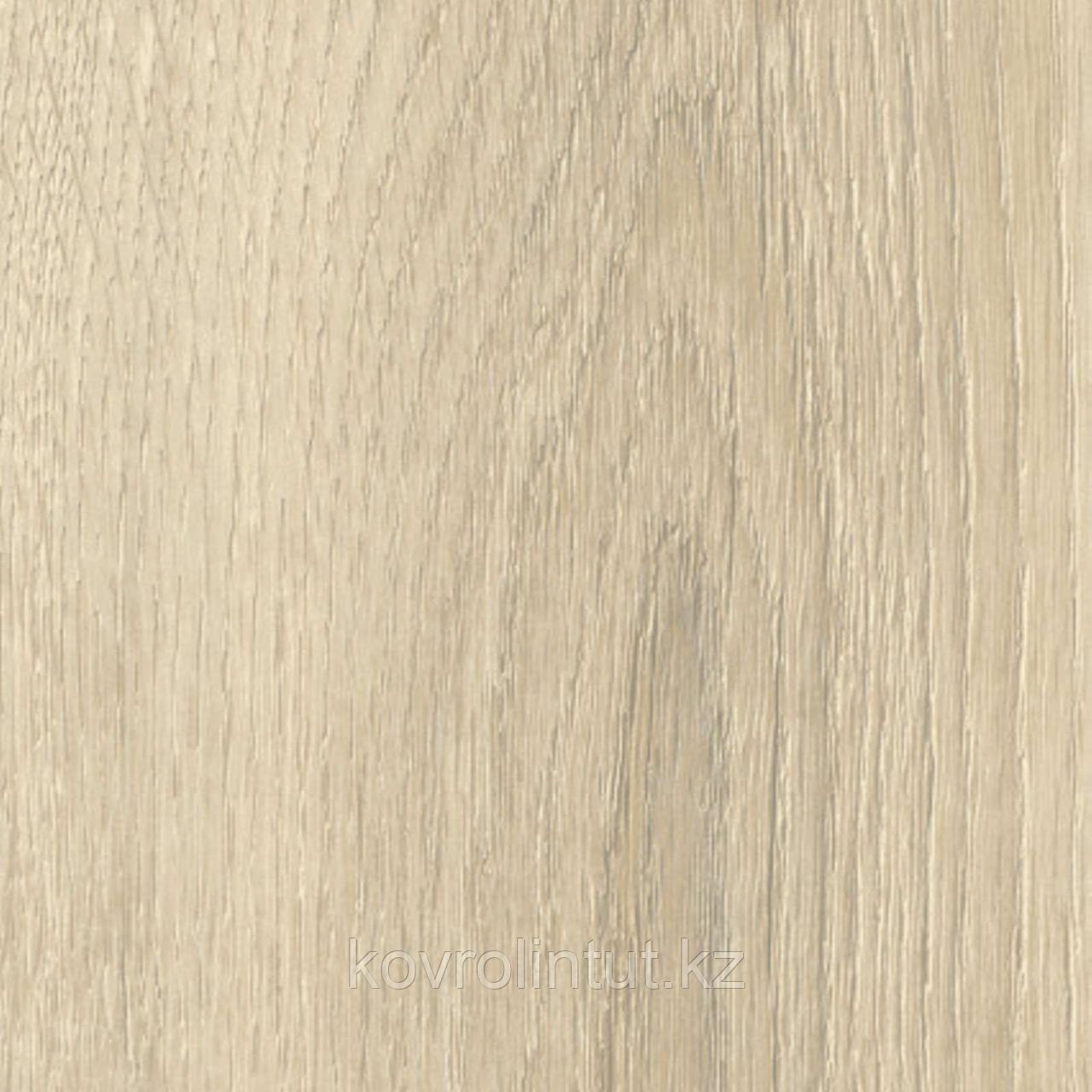 Плитка ПВХ клеевая IVC Primero Summer Oak 24137